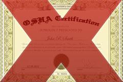 osha-cert-x-image